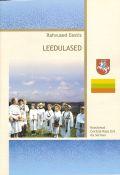 <dt>Pealkiri: </dt><dd> Rahvused Eestis. Leedulased</dd>