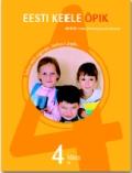 <dt>Pealkiri: </dt><dd> Eesti keel vene õppekeelega koolile. Õppekomplekt 4. klassile</dd>