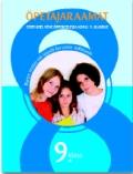 <dt>Pealkiri: </dt><dd> Eesti keel vene õppekeelega koolile. Õppekomplekt 9. klassile</dd>