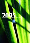<dt>Pealkiri: </dt><dd> Integratsiooni aastaraamat 2005</dd>