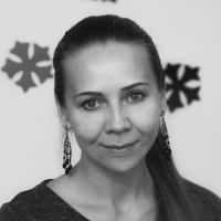 Marina Kolossovskaja